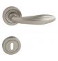 SOFIA - R 1917 - NP - Nickel pearl