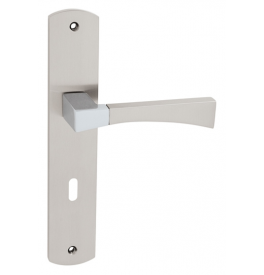Handle WB - DEO 040