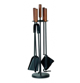 Fireplace tools CO50.541