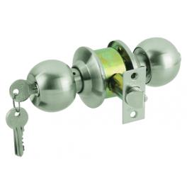 Lockable ball TUPAI 2229