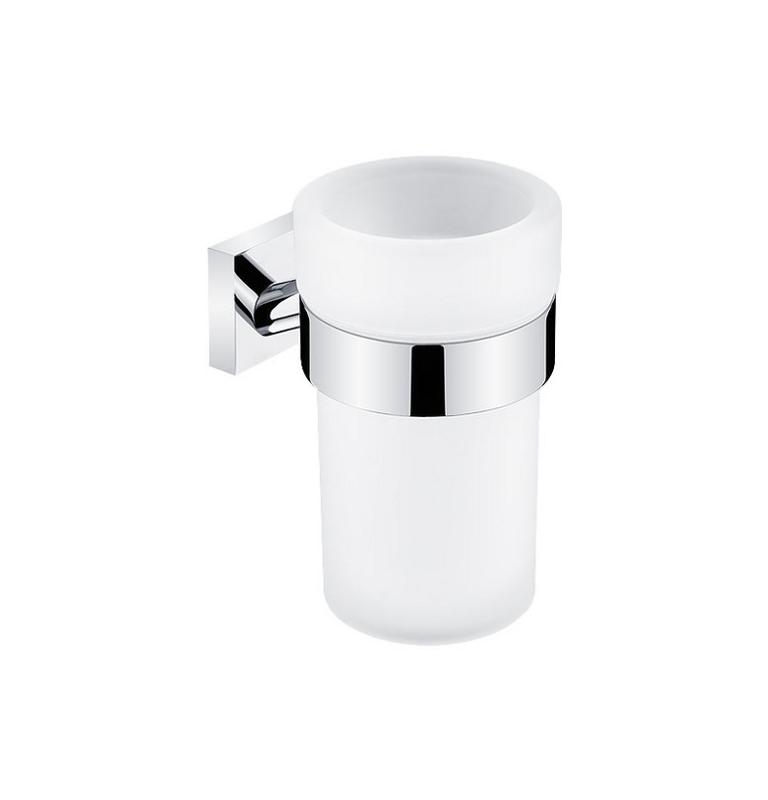 Cup for toothbrushs NIMCO KEIRA KE 22058W-26