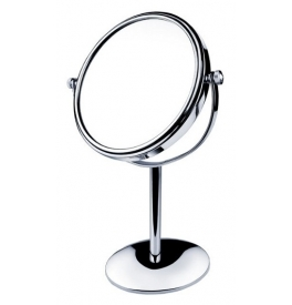 Make-up mirror NIMCO ZR 3892B-26