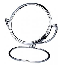 Make-up mirror NIMCO ZR 7892N-26