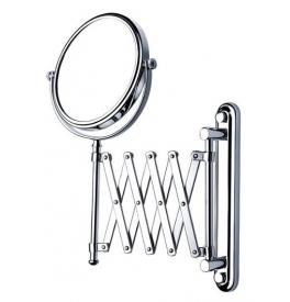 Make-up mirror NIMCO ZR 3992B-26