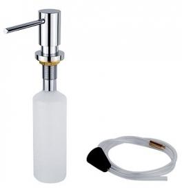 Soap dispenser NIMCO UNIX UN 6031V-26