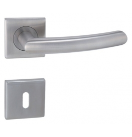 MP - NERO - HR - BN - Brushed stainless steel