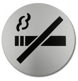 Pictogram no smoking