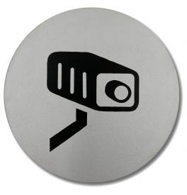 Pictogram Video camera