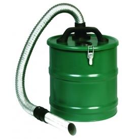 Ash vacuum filter LIENBACHER 21.06.000.0