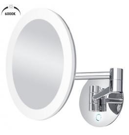 LED Make-up mirror NIMCO ZK 20265P-26