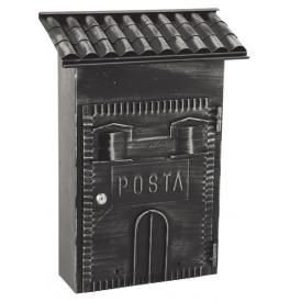 Mailbox FB613/AT