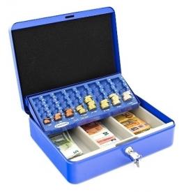 Cash box ROTTNER WIEN