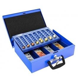 Cash box ROTTNER BRÜSSEL