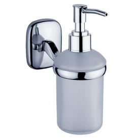 Soap Dispenser NIMCO SIMONA SI 7231C-P-26