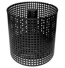 Pellet basket for the fireplace LIENBACHER 21.02.455.2
