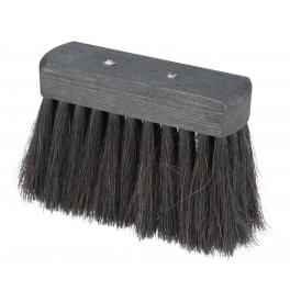 Replacement broom LIENBACHER 21.02.998.0