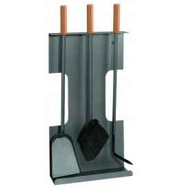 Fireplace tools LIENBACHER 21.02.231.2