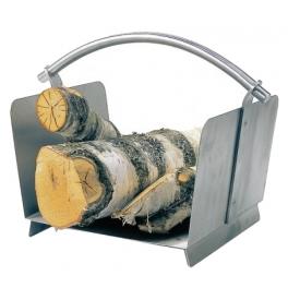 Wood basket LIENBACHER 21.02.598.2