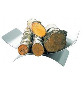 Wood basket LIENBACHER 21.02.599.2