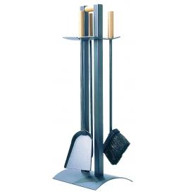 Fireplace tools LIENBACHER 21.02.307.2