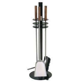 Fireplace tools LIENBACHER 21.02.935.2