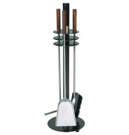 Fireplace tools LIENBACHER 21.02.934.2