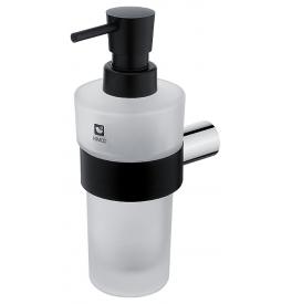Soap Dispenser NIMCO NAVA NA 28031W-T-b