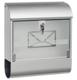 Mailbox LIENBACHER 23.60.611.0