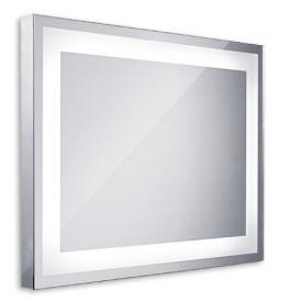 Kúpelňové LED zrkadlo 500x700mm