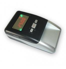 Mobilný tester bankoviek RH-1802