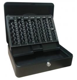 Cash box X-FEST SR 4